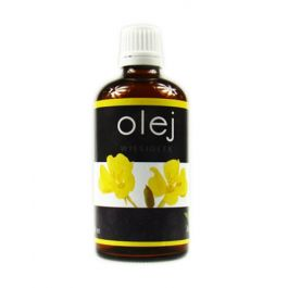 Olej z wiesiołka 50 ml