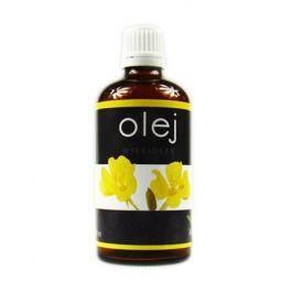 Olej z wiesiołka 100 ml
