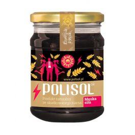 Polisol męska siła 250 ml