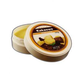 Masło kakaowe 200 g