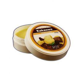 Masło kakaowe 100 g