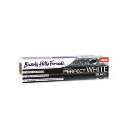 Pasta Beverly Hills Formula perfect white black 100 ml