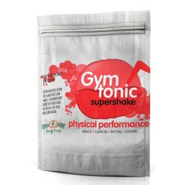 Supershake Gym Tonic 150g