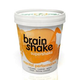 Supershake Brain Shake 250g