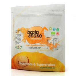 Supershake Brain Shake 500g