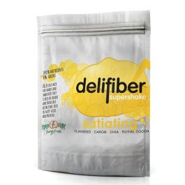 Supershake Delifiber 150g