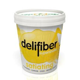 Supershake Delifiber 250g