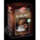 Kakao ciemne bezglutenowe