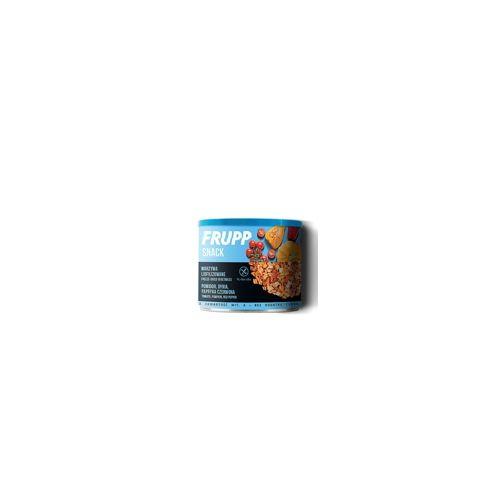 Frupp Snack – mieszanka warzyw liofilizowanych