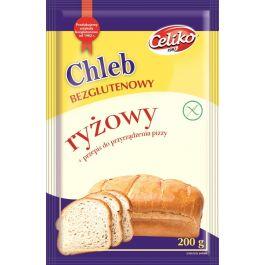 chleby do wypiekania