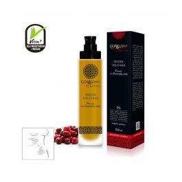 Regenerująco-Ochronny Olejek do Ciała GoArgan + ŻURAWINA 100 ml