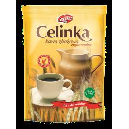 Kawa zbożowa Celinka