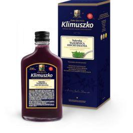 Nalewka wspierająca zgrabną sylwetkę (200 ml / 14 dni)