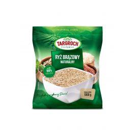 Ryż brązowy 500 g