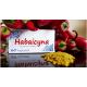 Habaicyna (kapsaicyna + pierzga pszczela)