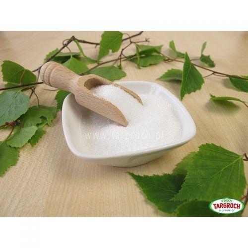 Ksylitol brzozowy 500 g