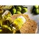 Oliwa z oliwek extra virgin 0,25 l