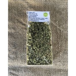 Oregano  dzikie 15g