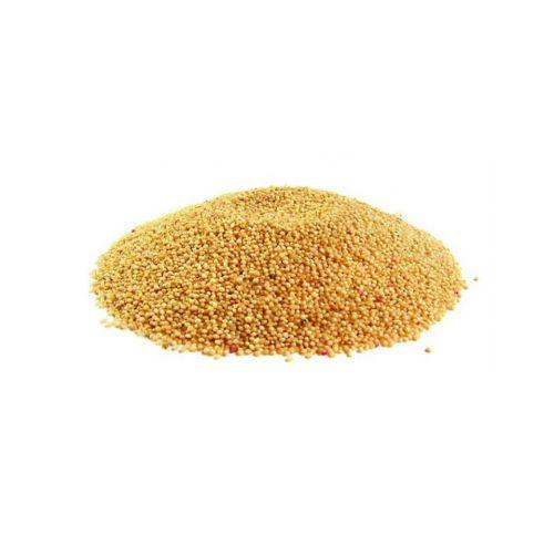 Amarantus ziarno 1000 g