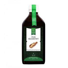 Olej Sezamowy 500ml