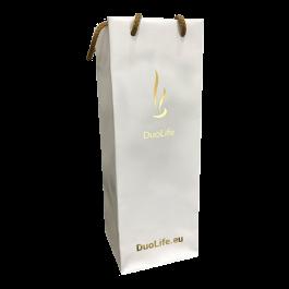 Torba prezentowa DuoLife - duża