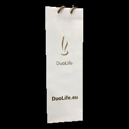 Torba prezentowa DuoLife - mała