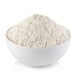 Mąka kokosowa 500 g