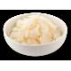 Chipsy kokosowe 250g