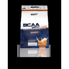 BCAAGENIX RELOAD 500G - Pomarańcza