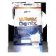 BIOGENIX WHEY GENIX® 700G - Vanilia