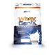 BIOGENIX WHEY GENIX® 700G - Toffie-karmel