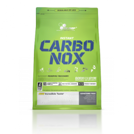 CARBO-NOX™ 1000G Truskawka