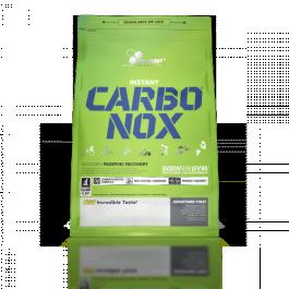 CARBO-NOX™ 1000G Pomarańcza