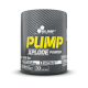 PUMP XPLODE POWDER 300G Fruit Punch
