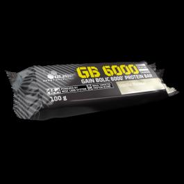 BATON GB 6000 100G Wanilia