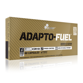 ADAPTO-FUEL 60tabs