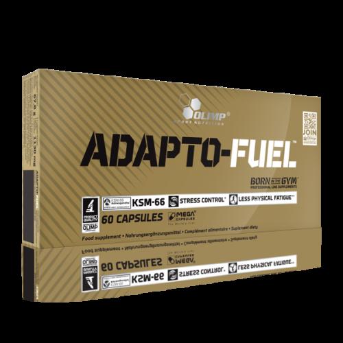 ADAPTO-FUEL 60tabs