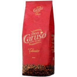 Kawa w ziarnach Don Caruso Classico 1 kg