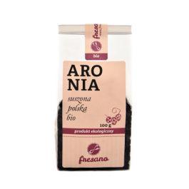 Aronia suszona polska BIO 100 g