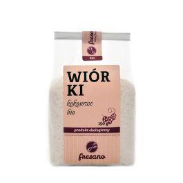 Wiórki kokosowe BIO 150 g