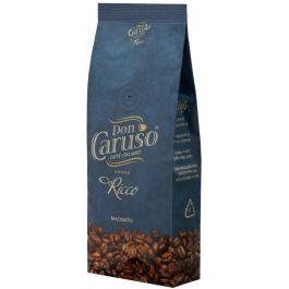 Kawa mielona Don Caruso Ricco 250g