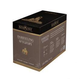 Richmont Darjeeling SFTGFOP1 50