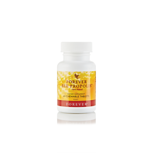 Forever Bee Propolis®