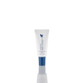 FOREVER Awakening eye cream