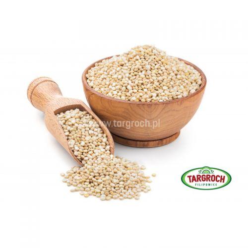 Komosa ryżowa 1000 g