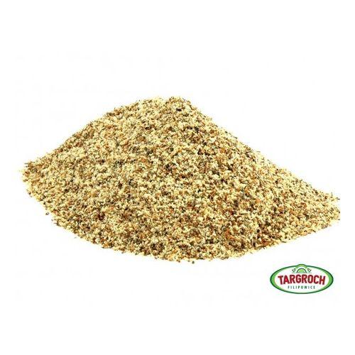 Ostropest mielony 1000 g