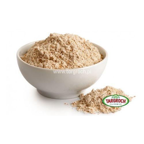 Mąka orkiszowa typ 1850 razowa 1000 g