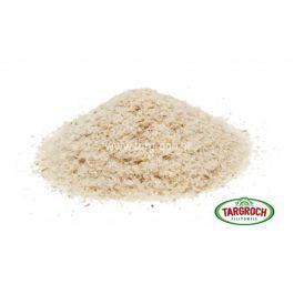 Babka jajowata łuska 1000 g