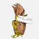 Naturalna maseczka regenerująca (CBD występuje naturalnie w roślinie) 100ml