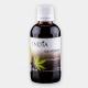Olej konopny 50ml (CBD występuje naturalnie w roślinie)